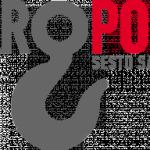 Carroponte aperto per ferie – Il programma di agosto