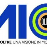 Milano&Oltre: mostra-evento in Triennale a cura di Connecting Cultures