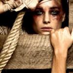 """Alle radici della violenza maschile:dibattito e presentazione del progetto """"Besame Mucho"""""""