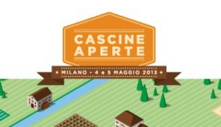 Cascine-Aperte-2013
