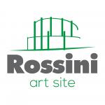 Rossini Art Site: una nuova convenzione