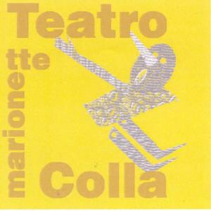 Logo-Pinocchio-giallo-F.-Ravagli-1024x1024
