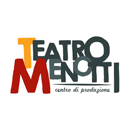 Milano_Teatro_Menotti_256