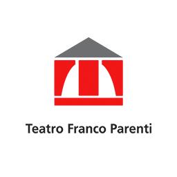Milano_Teatro_Parenti_256