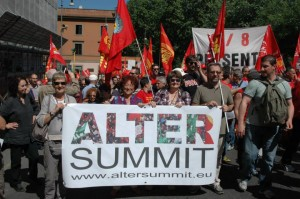 altersummit
