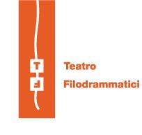 logo-folodrammatici