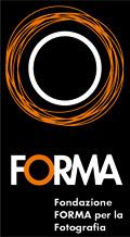 logo_forma_header