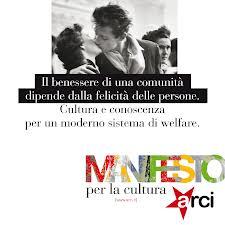 manifesto cultura1