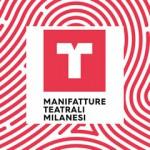 """Teatro Litta MTM: convenzione per """"andare all'inferno"""" -11 – 23 giugno"""
