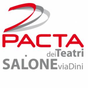 small_claps_pacta-dei-teatri_9669