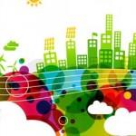 A Chiaravalle con stile: scopriamo una delle realtà del progetto cittadino dedicato agli stili di vita sostenibile