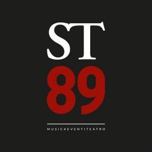 spazio-teatro-89-musica