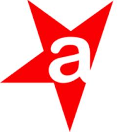stella-arci