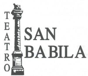 teatro-san-babila-590x515
