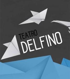 teatro_delfino