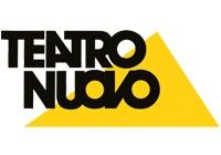 teatro_nuovo_milano