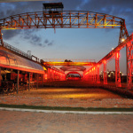 L'Arci in festa al Carroponte dal 29 giugno al 7 luglio
