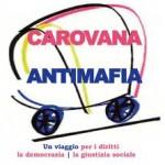 Dopo 67 giorni chiude la prima parte della Carovana antimafie, ricordando le stragi del 1993