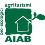 Vacanze ecologiche ed economiche con gli agriturismi sostenibili