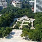 Gezi Park salvo, vittoria per la Taksim Platform