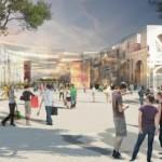 Il Terzo Settore raccoglie la sfida lanciata da Expo: nasce Fondazione Triulza
