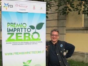 premio-impatto-zero-2013