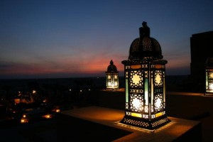 ramadan-1434