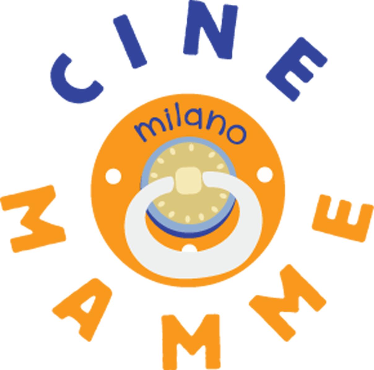 LOGO_cinemmamme