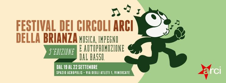 festival-circoli