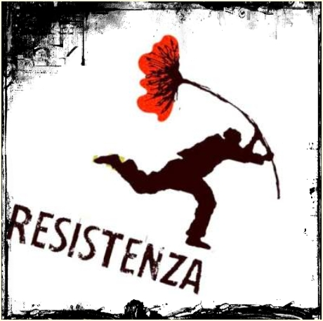 Risultati immagini per resistenza