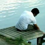 Anteprima nazionale del film 18+ della Comunità del Bangladesh di Milano