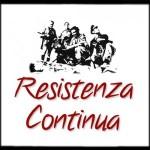 L'ANPI dice no al raduno dell'estrema destra al Dal Verme