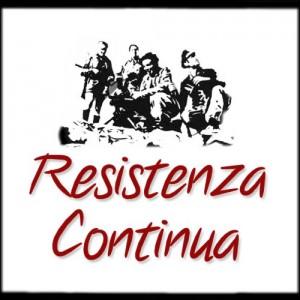 usb-resistenza
