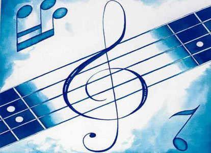 1325100953_295268951_1-Immagini-di--MUSICISTI-PER-MUSICA-DAL-VIVOPIANOBARFESTEMATRIMONIKARAOKE