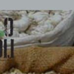 FOOD PEOPLE FESTIVAL: il cibo raccontato da Expo dei Popoli