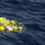 Evitiamo altre stragi nel Mediterraneo