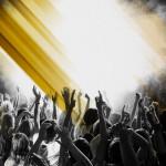 #piùmusicalive a Milano: venerdì 18 ottobre festa e musica al Franco Parenti