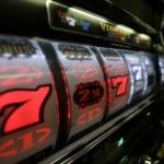 Il Circolo Arci Ghezzi di Lodi rinuncia alle slot machines