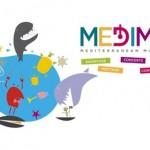 Medimex – Salone dell'innovazione musicale: l'Arci ci sarà con il progetto Arci Real