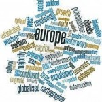 Le alternative per un'altra Europa di Sbilanciamoci!