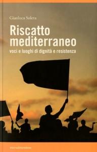 riscatto_mediterraneo_libro