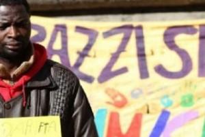 un-giorno-senza-di-noi-1-marzo-2012-uno-sciopero-dei-lavoratori-migranti