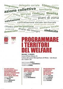 Programmare_territori_welfare