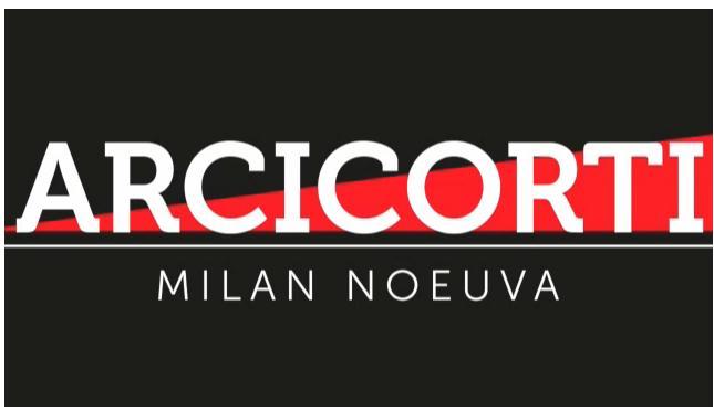 arcicorti-logo