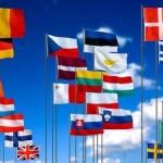 L'Arci a proposito delle elezioni europee, un appuntamento cruciale