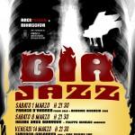 Bia' Jazz Festival 2014 ad Abbiategrasso