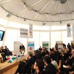 Expo 2015 ospiterà il primo padiglione della società civile della storia