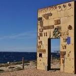 La Carta di Lampedusa per rilanciare il movimento per i diritti dei migranti