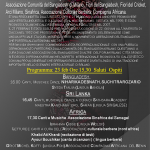 Giornata della Lingua Madre: nuovi festeggiamenti a Milano