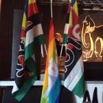 Congresso Arci Lombardia: i percorsi per il protagonismo dei territori nello sviluppo dell'innovazione